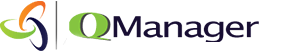 Software for Schools & Childcare Centers - QManager